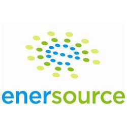 Enersource